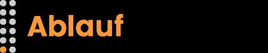 Amazon FBA - Schritt für Schritt Anleitung - Ablauf