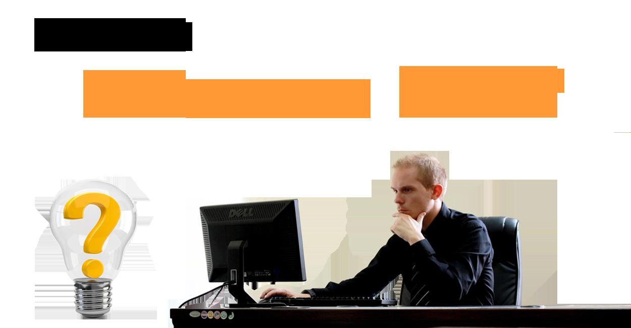 Was ist Amazon FBA? Private Label? Die Vor- und Nachteile