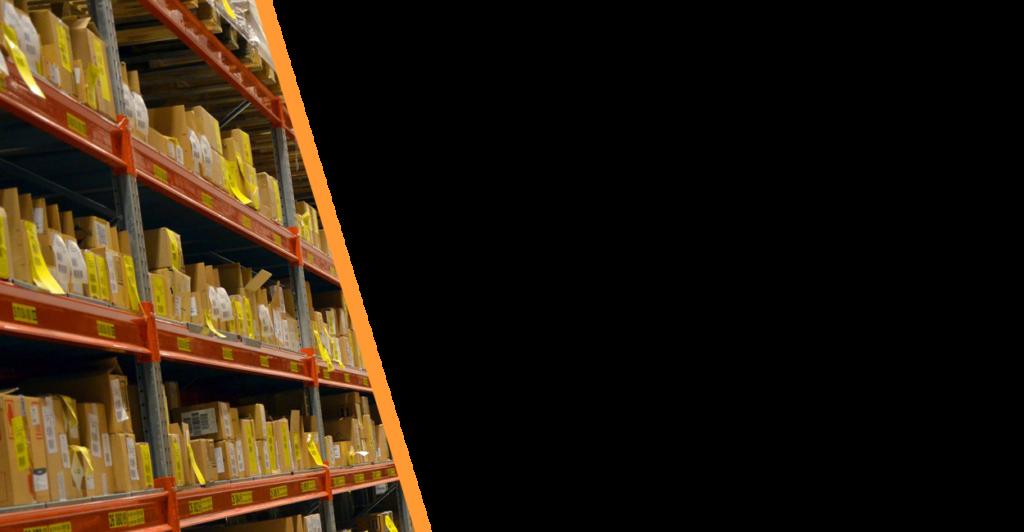 Produkte bei Amazon einlagern Amazon FBA
