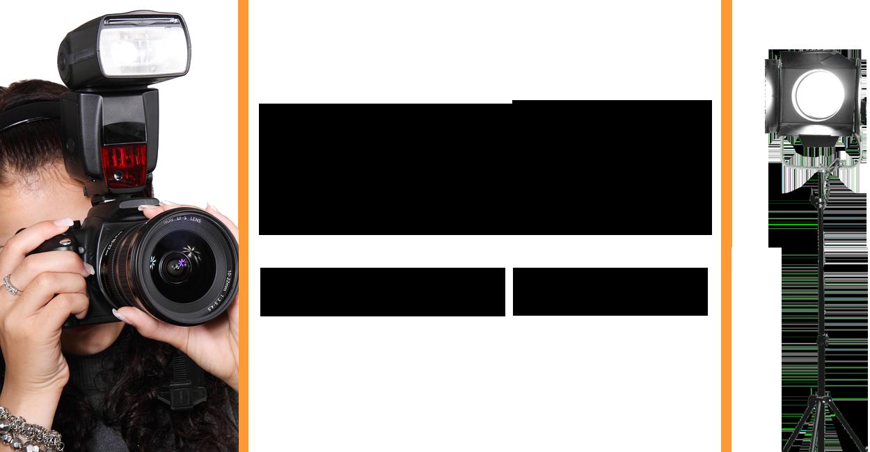 Produktfotos für Amazon FBA erstellen