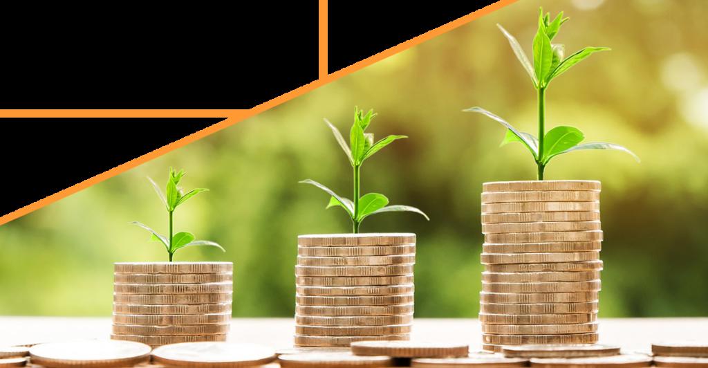 Startkapital aufbauen für Amazon FBA