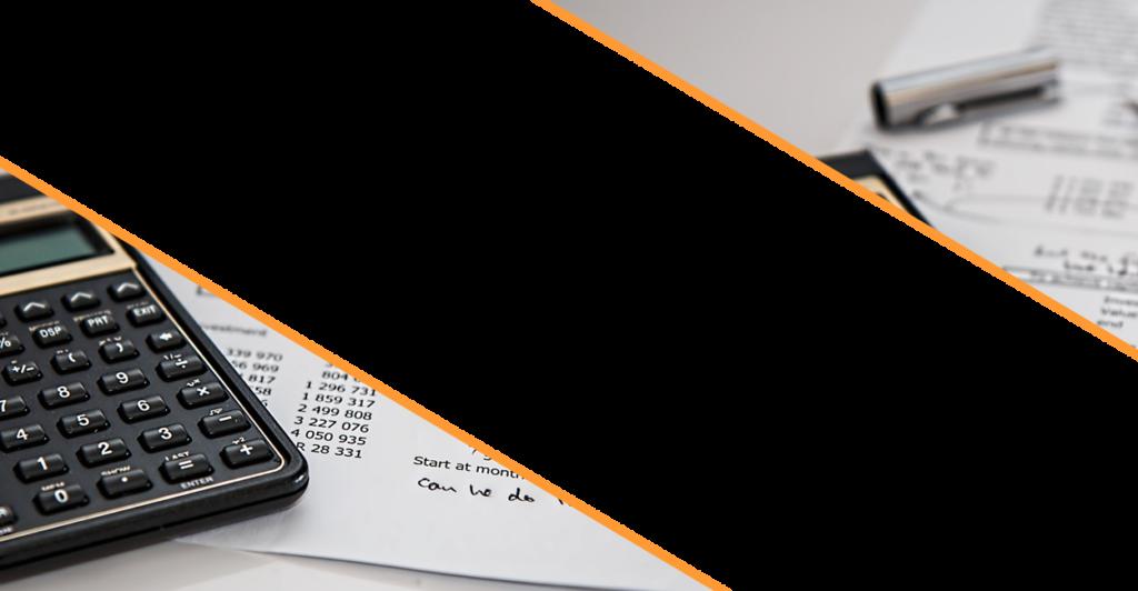 Steuernummer und Umsatzsteuer ID für Amazon FBA
